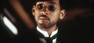 Django Unchained vs Emancipation : Will Smith explique pourquoi il a enfin accepté un film sur l'esclavage