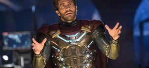 Après Spider-Man : Far from Home, Jake Gyllenhaal va encore enfiler une cape pour Oblivion Song