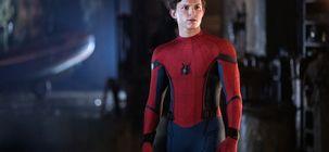 Marvel : Sony aurait longtemps hésité avant de caster Tom Holland en Spider-Man