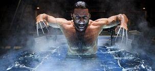 Marvel : et si Wolverine revenait grâce à une série Disney+ ?