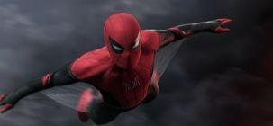 Venom : vers une rencontre avec Spider-Man dans un film Sinister Six ?