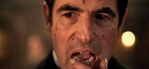Dracula : l'Universal Monster a trouvé son réalisateur pour son spin-off Renfield