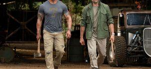 Fast & Furious 10 : Dwayne Johnson et Jason Statham pourraient revenir dans la saga selon le réalisateur