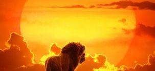 Le Roi Lion : Le prequel Disney de Barry Jenkins a trouvé son Mufasa et son Scar