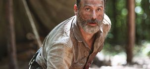 The Walking Dead : Rick Grimes reviendra-t-il dans World Beyond ? Le showrunner répond enfin