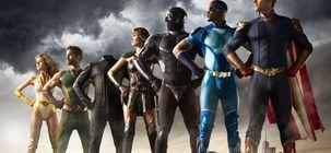 The Boys saison 3 : le créateur tease sa partouze géante de super-héros sur Amazon