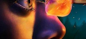 American Horror Story saison 10 se paie un nouvel acteur et fait un clin d'oeil au premier Exorciste