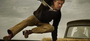 Once Upon a Time... in Hollywood : Quentin Tarantino va enfin sortir le roman adapté de son film
