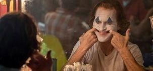 Après Joker, Joaquin Phoenix jouera dans le prochain film d'Ari Aster qui devrait nous étonner