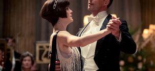 Downton Abbey 2 a maintenant son titre et un teaser élégant (mais pas visible pour l'instant)