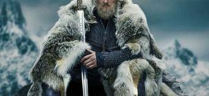 Vikings Valhalla : Netflix dévoile le casting et le synopsis de la suite de Vikings