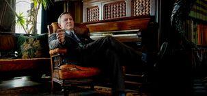 À couteaux tirés 2 : un autre gros nom rejoint le casting avec Daniel Craig sur Netflix