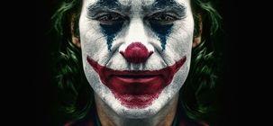 Joker 2 : la suite avec Joaquin Phoenix serait toujours dans les plans de la Warner