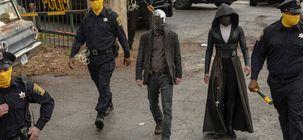 Après Watchmen, Damon Lindelof va faire une série épique sur la foi et la technologie
