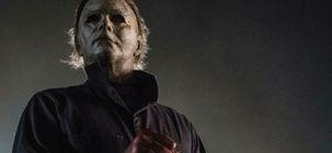 Halloween Kills : une nouvelle bande-annonce meurtrière pour le retour de Michael Myers