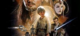 Star Wars : la Fox ne croyait pas en la prélogie selon George Lucas