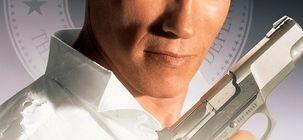 True Lies : quand James Cameron muscle la comédie française avec Arnold Schwarzenegger