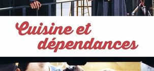 Cuisine et Dépendances : comment Jean-Pierre Bacri et Agnès Jaoui sont devenu le plus beau duo du cinéma français
