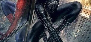 Le mal-aimé : Spider-Man 3, ou le meilleur Venom ?