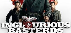 Quentin Tarantino explique pourquoi il a failli abandonner Inglourious Basterds