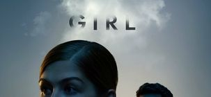 Gone Girl : critique évaporée