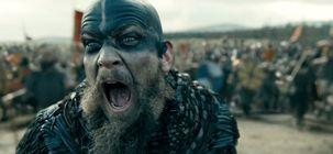 Le créateur de Vikings va faire une série historique sur la Grande Peste