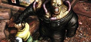 Resident Evil Village : on a classé tous les jeux de la saga, du pire au meilleur (2ème partie)