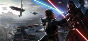 Star Wars : et si le jeu vidéo de Quantic Dream annonçait le renouveau du studio ?