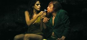 Leos Carax : pourquoi c'est un cinéaste fou, en 5 films uniques