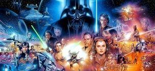 Star Wars : Rogue Squadron - Patty Jenkins donne des nouvelles du prochain film de la saga