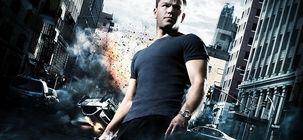 Loin des Jason Bourne, Paul Greengrass prépare un thriller sur un président américain fou et parano