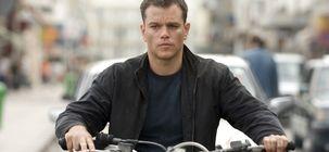 Avatar : Matt Damon parle de l'erreur de sa vie, décliner le film de James Cameron