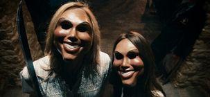 American Nightmare : loin de la Purge, le réalisateur de la saga veut faire un film d'horreur parano