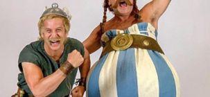 Astérix et Obélix : L'Empire du Milieu balance les noms de son imposant casting (et ça fait peur)