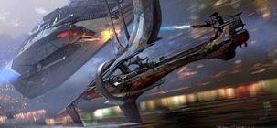 Star Wars : Rogue Squadron - le film de la réalisatrice de Wonder Woman débauche le scénariste d'Edge of Tomorrow 2