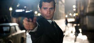 James Bond : Henry Cavill révèle pourquoi il a été écarté de Casino Royale