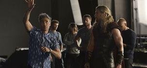Marvel : Taika Waititi n'aurait jamais pu réaliser Thor sans... Vaiana