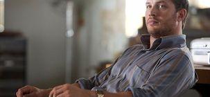 Havoc : le thriller d'action Netflix de Gareth Evans avec Tom Hardy continue de muscler son casting