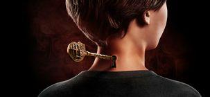 Locke & Key saison 2 : les premiers avis de la série Netflix sont tombés, et ça a l'air plutôt tout bon