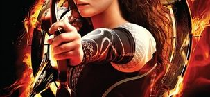 Hunger Games : L'embrasement - critique tout feu tout flamme