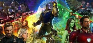 Marvel pourrait perdre les droits de plusieurs de ses héros, dont Spider-Man et Docteur Strange