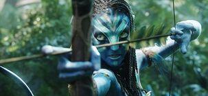 Avatar 2 sera fascinant, confie un des acteurs (et pour une fois, on a envie de croire à la promo)