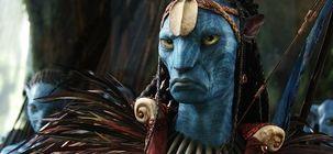 Aliens, Terminator, Avatar... James Cameron avoue avoir été un tyran sur ses tournages