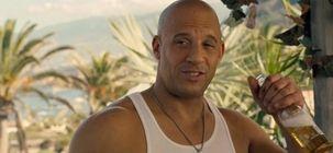Fast & Furious 9 : Vin Diesel sait déjà comment la saga va se terminer