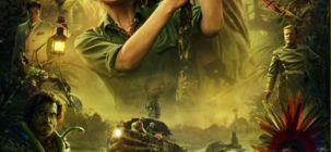 Jungle Cruise : Emily Blunt et The Rock refont Indiana Jones pour Disney dans une nouvelle bande-annonce