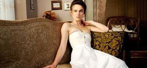 Scènes de sexe, #MeToo, male gaze... Keira Knightley tire à balles réelles sur l'industrie du cinéma