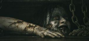 Evil Dead Rise : une nouvelle actrice et de nouveaux détails pour le film HBO Max