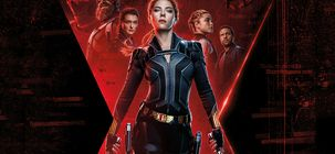 Marvel : Black Widow sera bien moins long qu'Endgame (et heureusement)