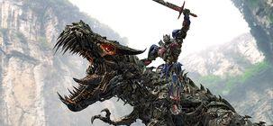 Transformers 6 : suite ou reboot, la saga reviendra sans Michael Bay