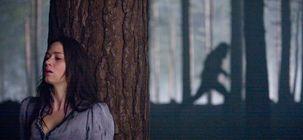 The Wolfman : le reboot avec Ryan Gosling est toujours d'actualité d'après le producteur Jason Blum